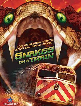 韩国电影《毒蛇列车》解说文案完整版